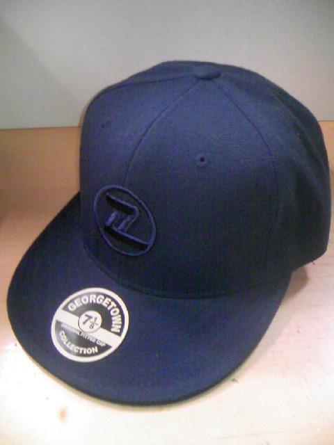 Z-flex Baseball Cap 1-1
