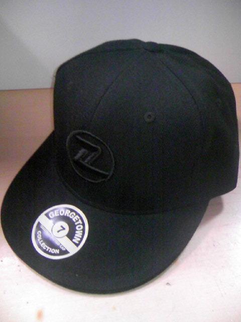 Z-flex Baseball Cap 1-2