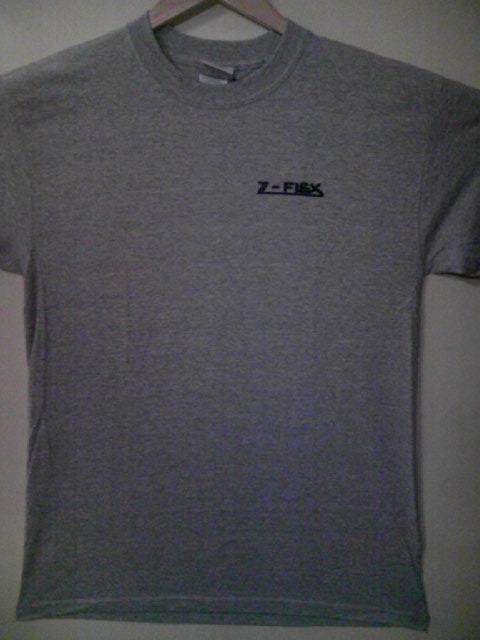 Z-flex Jay Adams ゛New゛ T 6-1