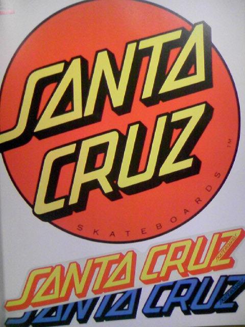 Santa Cruz pop1-1z