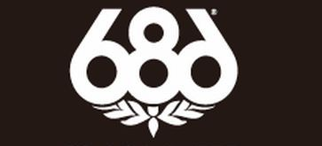 logo[1]b1