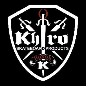 Khiro_logo[1]2
