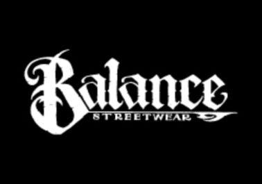 balance[1]2
