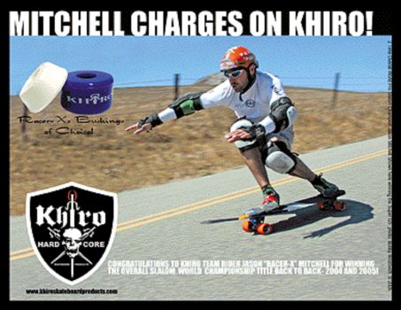 Final_Khiro_Mitchell_AdII[1]
