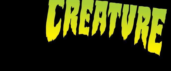 creature_header[1]2