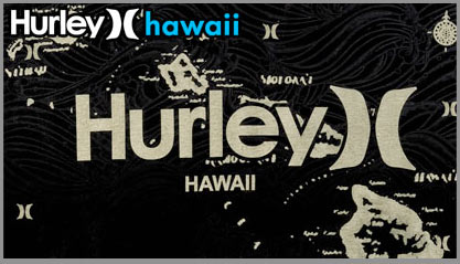 hurley_team_hawaii_08[1]