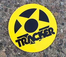 yellow-tracker-circle[1]