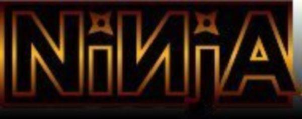 NINJA_logo[1]2