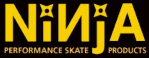 logo_ninja[1]2