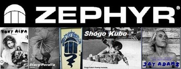 ZephyrLogo2pop1.jpg