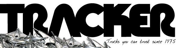 tracker_logo.jpg