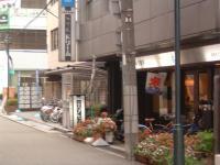DSCF0193.jpg