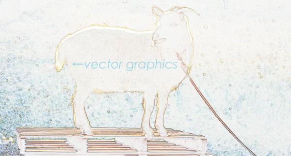 IMGP0945gg_convert_20100209235933.jpg