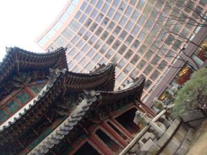 2008年12月韓国旅行028
