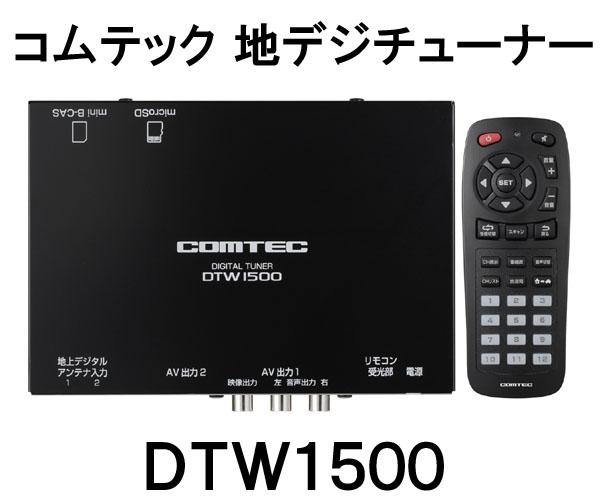 600x500-2010081800001-3.jpg