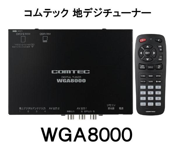 600x500-2010081800004-5.jpg