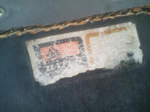 DCF_0084_20100522140745.jpg