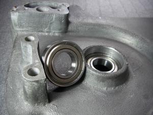 bearing_01.jpg