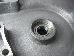 bearing_02.jpg