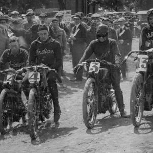 racers-a.jpg