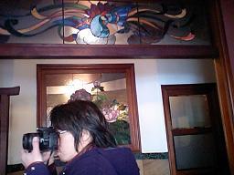 shimabara2.jpg