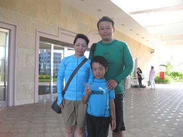 201087no2.jpg