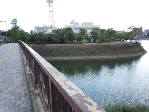 広島調査1