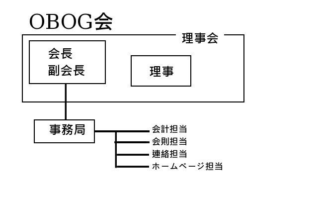 a_20120411124824.jpg