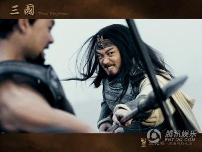 三国志 馬超_convert_20120405132250