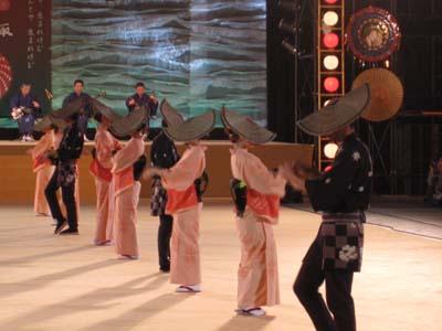 日本の祭2
