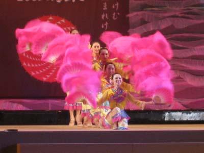 日本の祭4