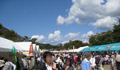 日本の祭10