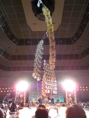 日本の祭6