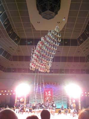 日本の祭9