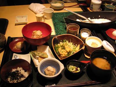 豆腐百珍1