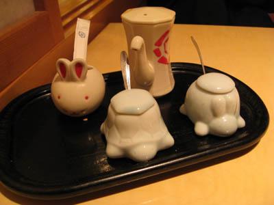 豆腐百珍2