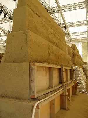 砂の美術館4期8