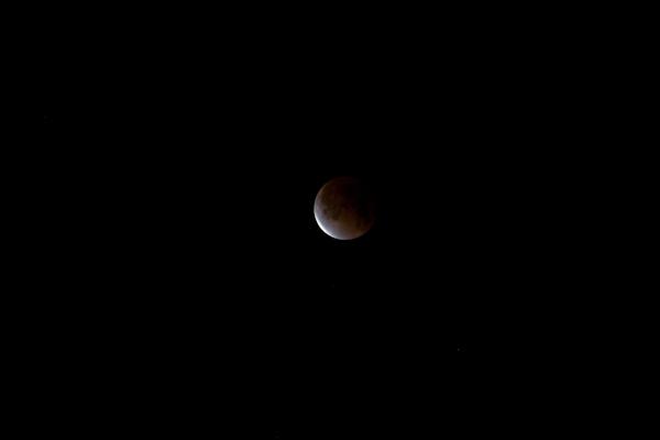 月食3111212