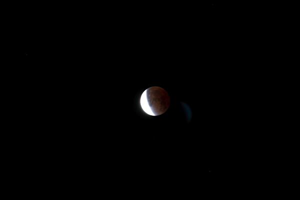 月食4111212