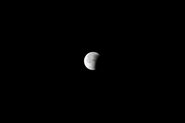 月食5111212