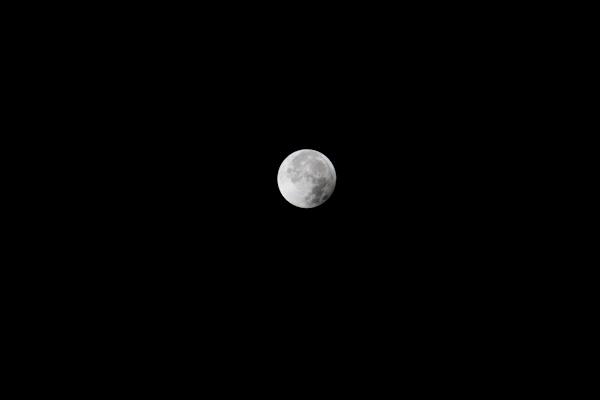 月食6111212
