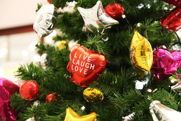 クリスマス111224