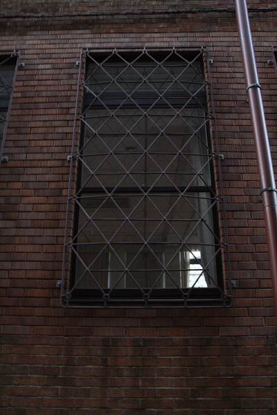 格子窓120129