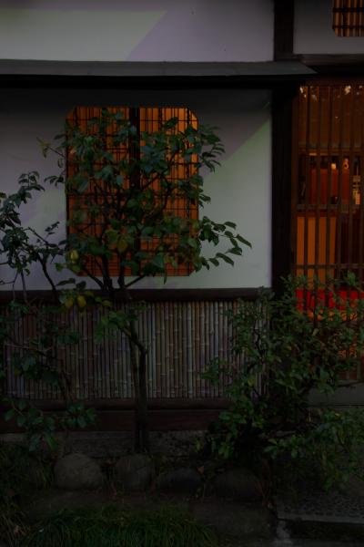 江戸和菓子屋120130