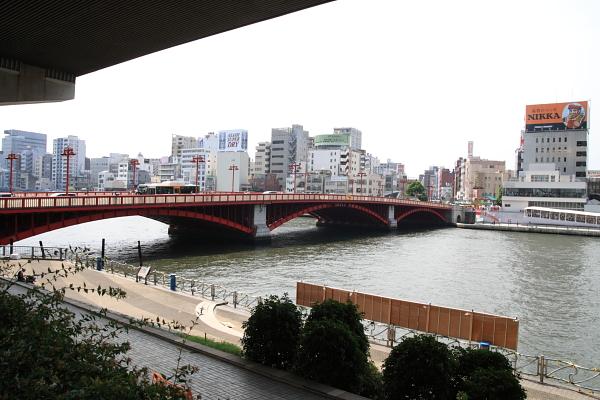 吾妻橋100929