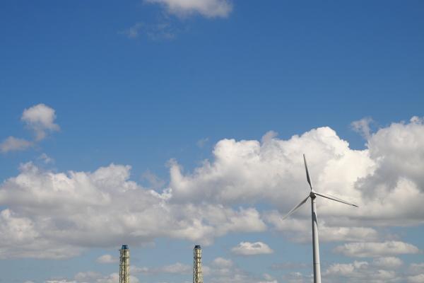風力と火力111002
