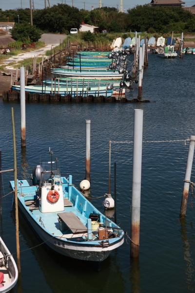 漁船2111013