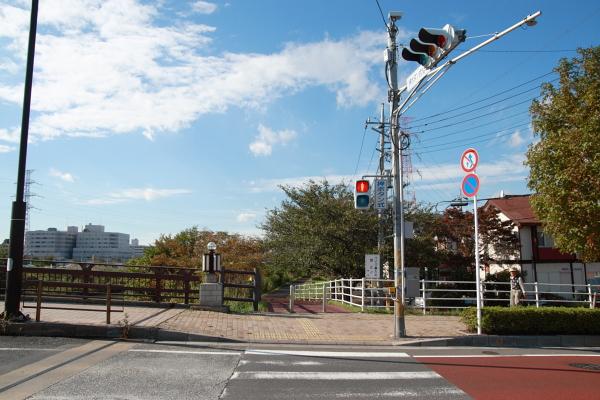横断歩道111101