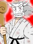 神様(鬼神モード)