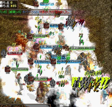 22.04.12GV戦2